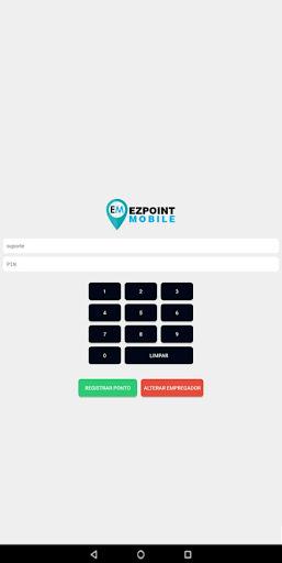 EzPoint Mobile 1.41 screenshots 4