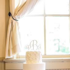 Wedding photographer Erin Lesnick (lesnickphotogra). Photo of 10.11.2016