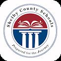 Shelby County AL Schools icon