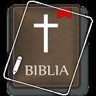 La Biblia Reina Valera icon