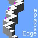 Edge Escape icon