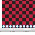 War Checkers icon