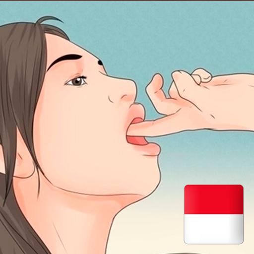 Penyebab bau busuk dari mulut