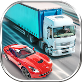 Heavy Traffic Racer 3D