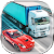 Heavy Traffic Racer 3D file APK Free for PC, smart TV Download