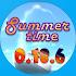 Summertime 0.18.6 Saga Complete walkthrough 1.5