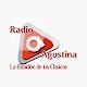 Radio Agustina APK