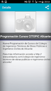 Instituto Didactia- screenshot thumbnail
