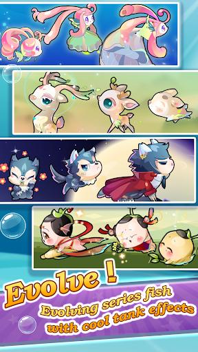 Happy Fish 8.2.20 screenshots 14