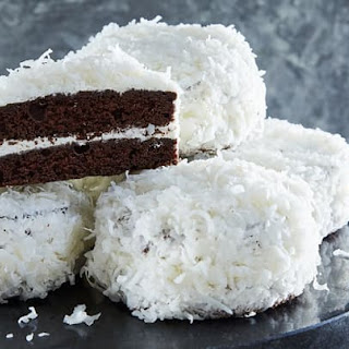 One Bowl Chocolate Cake With Buttermilk Recipes