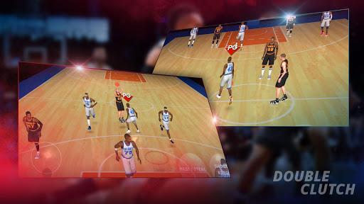 DoubleClutch 1.32 screenshots 4