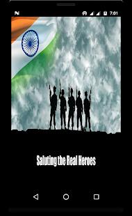 Download Bharat Ke Veer (भारत के वीर) For PC Windows and Mac apk screenshot 2