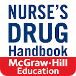 Nurse's Drug Handbook 9.1.284