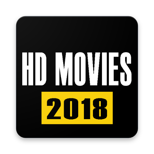 HD Movies Free 2018 - Movies Online for PC