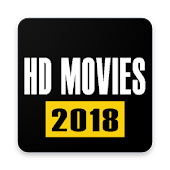 HD Movies Free 2018 - HD Movies Online