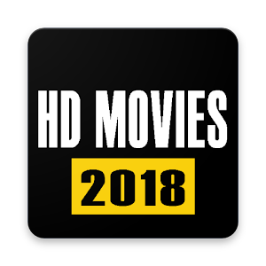 HD Movies Free 2018 - HD Movies Online for PC