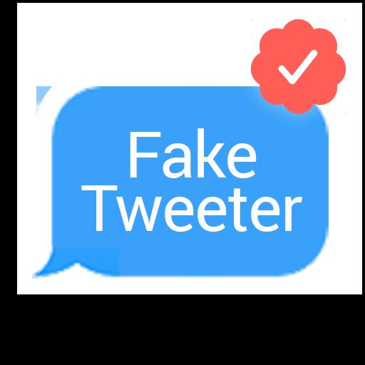 Fake Tweeter | Create a Fake Tweet - Apps on Google Play