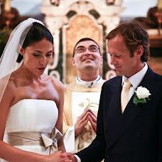 Wedding photographer Carlo Perazzolo (nerosubianco). Photo of 02.07.2014