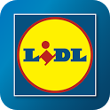 Lidl - Offers & Leaflets icon