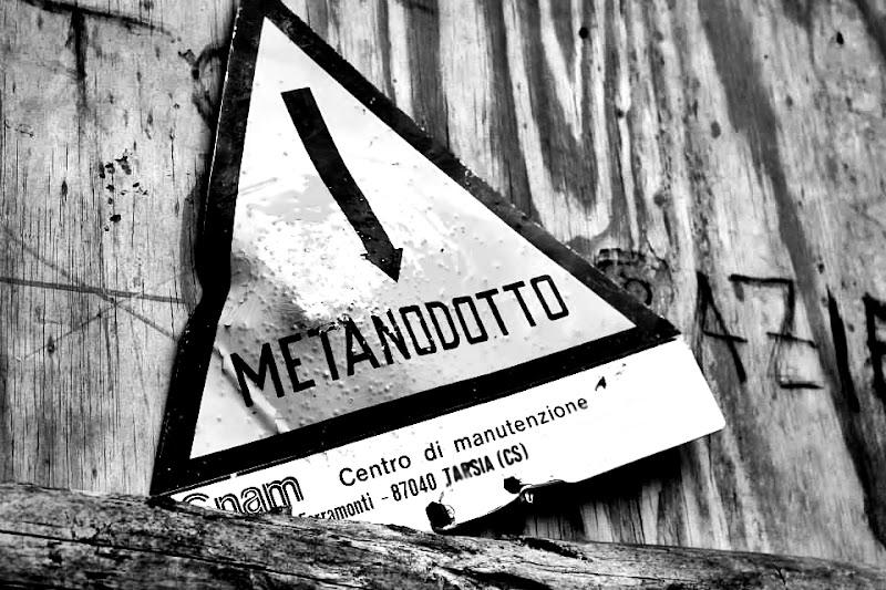 Mountain of madness di gretamandarino