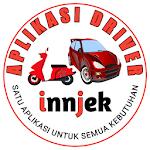 Innjek Driver icon