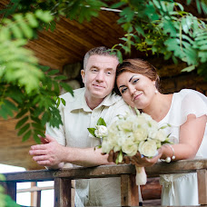 Wedding photographer Yuliya Serova (SerovaJulia). Photo of 05.08.2015