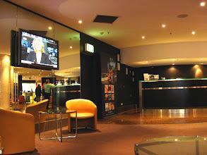 Photo: 003-Hôtel Vibe à Sydney