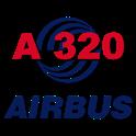 Airbus 320 System Trainer icon