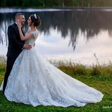 Wedding photographer Nico Nonesuch (nonesuchnyc). Photo of 08.02.2017