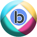 Botomo - Icon Pack APK