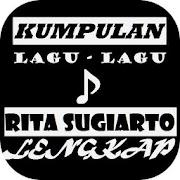 Lagu Rita Sugiarto Lengkap