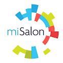 miSalon icon