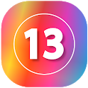 🥇 iOS 13 Icon Pack Pro & Free Icon Pack 2019 icon