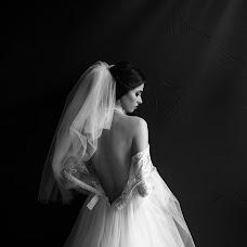 Wedding photographer Yuliya Storozhinska (id31957517). Photo of 16.08.2018