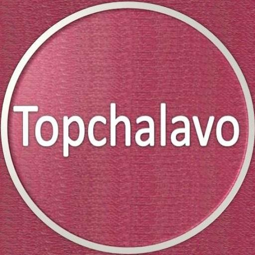 Download Top Chalavo app apk • App id com animatronicks