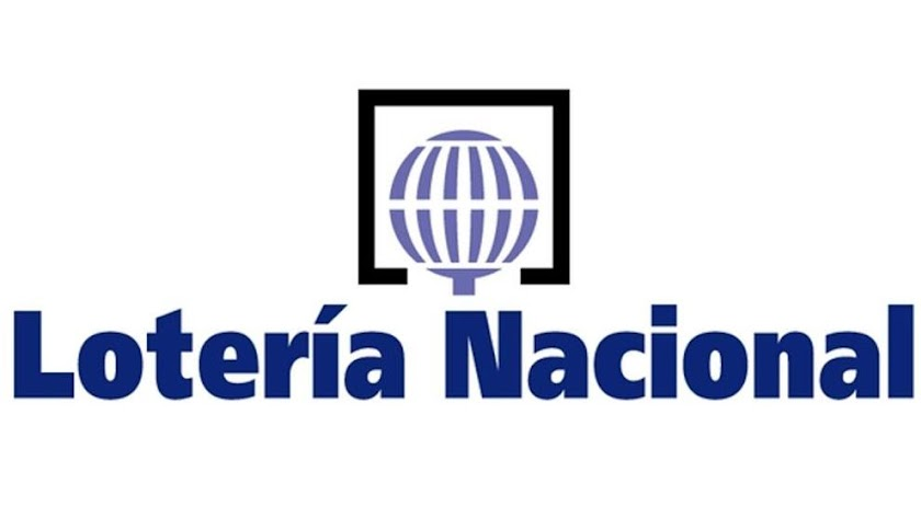 La Lotería Nacional ha dejado un segundo premio en Balerma.