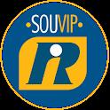 Sou VIP icon
