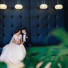 Wedding photographer Vladimir Starkov (VStarkov). Photo of 23.01.2018