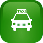 Shore Cab :Long Branch NJ Taxi