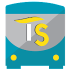 Transmilenio y Sitp icon
