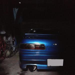 シルビア PS13のカスタム事例画像 PSさんの2020年11月30日03:38の投稿