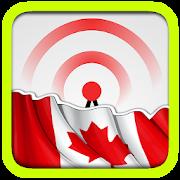 \ud83e\udd47 New Scotland Radio FM - App Free CA