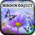 Hidden Object - May Flowers file APK for Gaming PC/PS3/PS4 Smart TV