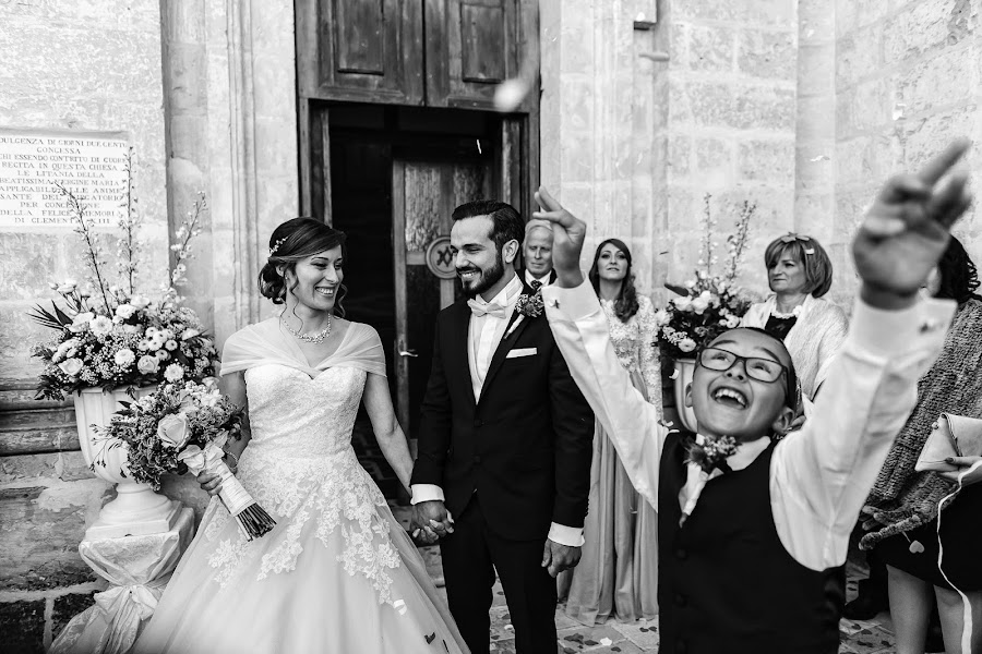 Wedding photographer Shane Watts (shanepwatts). Photo of 11.05.2017