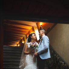 Wedding photographer Denis Veselov (Denis12). Photo of 27.07.2017