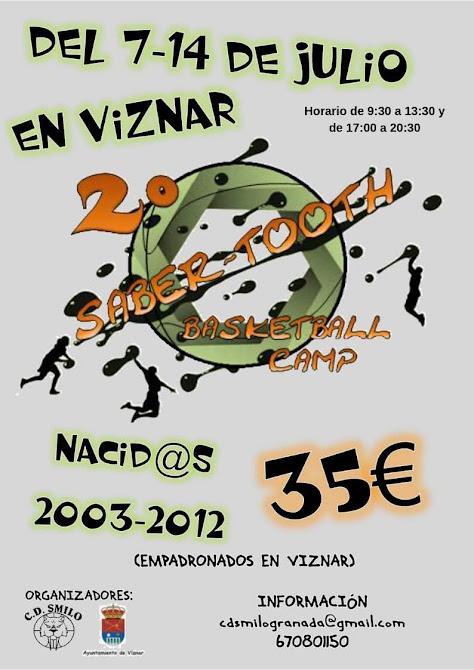 BasketViznar2019