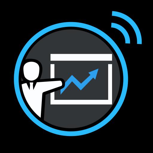 VideoMeeting+ Better Meetings