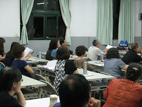 Photo: 20110920 100秋數位報導攝影與人文攝影的訣竅004
