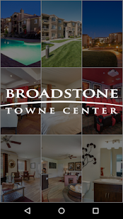Broadstone Towne Center Apartments - náhled