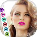 Face Makeup - Beauty Camera icon